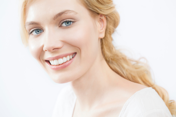 Dermabrasion can help remove acne scars, fine wrinkles, and give your skin a younger and more clear appearance.