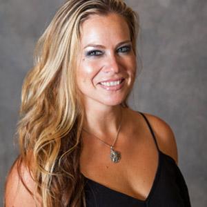 Heather McIntosh   Office Administrator / Patient Care