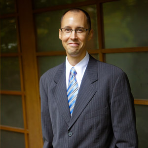 BRYAN C. MCINTOSH, M.D.   Board Certified PLASTIC SURGEON