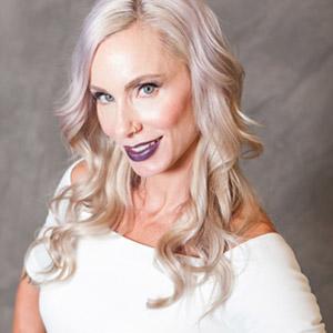 Angela Evans   Patient Care Coordinator