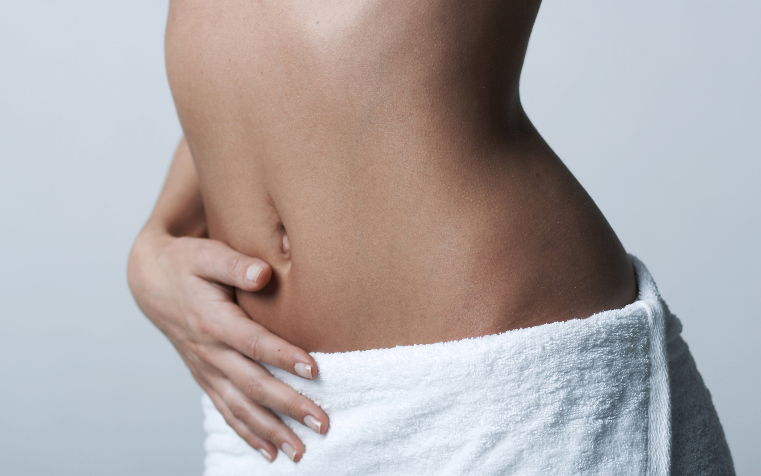 about tummy tuck