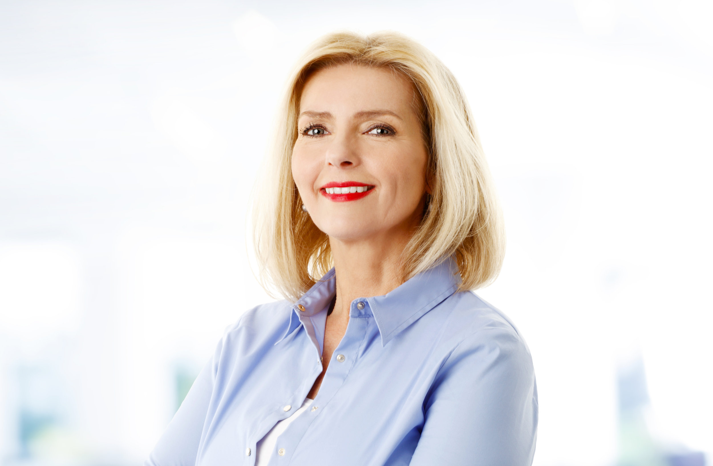 Botox is still regarded by most professionals as the highest standard of elective cosmetic injections.