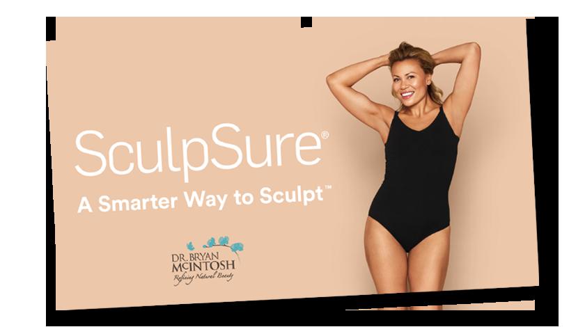 sculpsure ebook cover