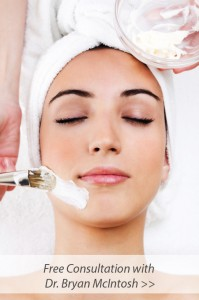 facial procedures during summer are important for Skin's Healthy Glow