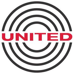 united-distributors-logo.jpg