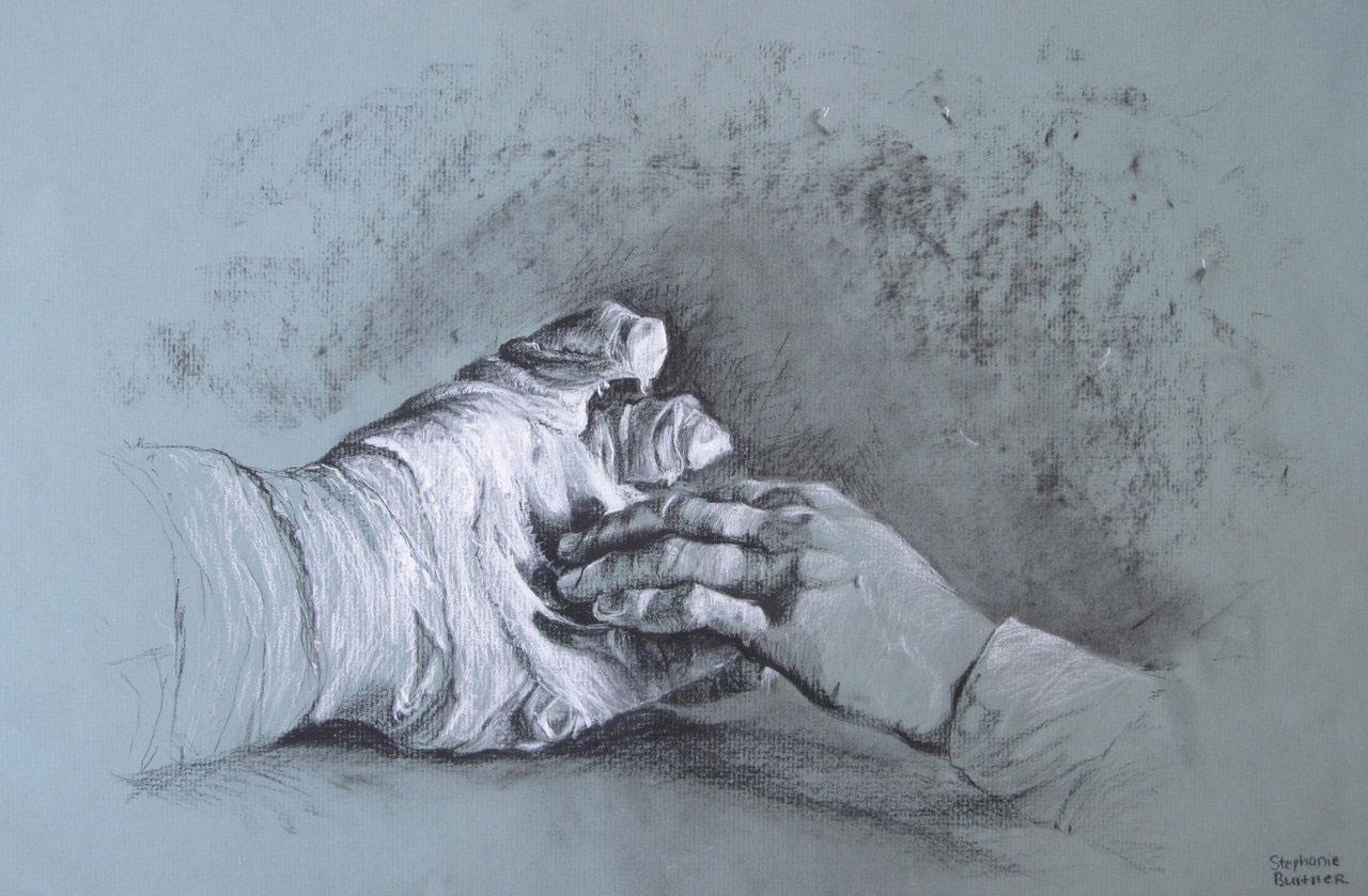 sburtner_hands.jpg