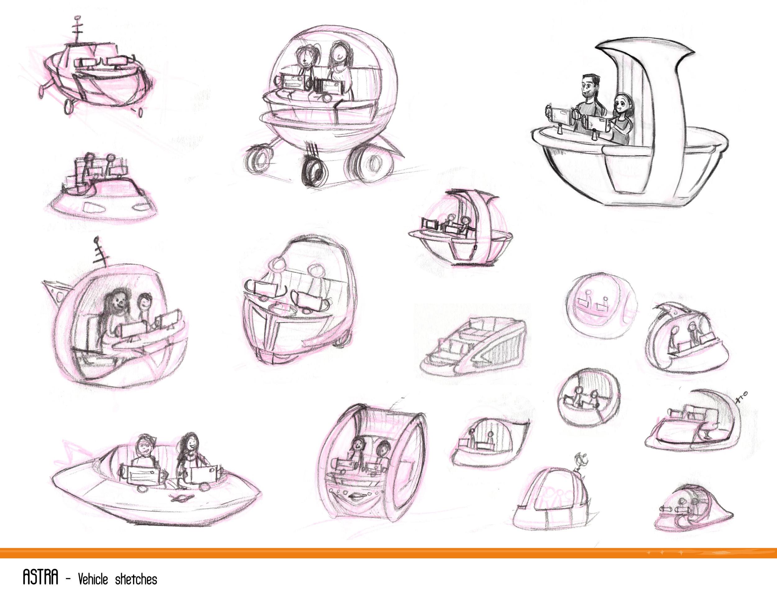 Sburtner_camera vehicles.jpg