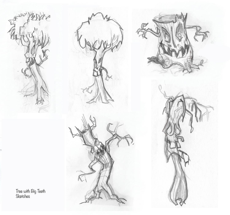 sburtner_treemonster.jpg
