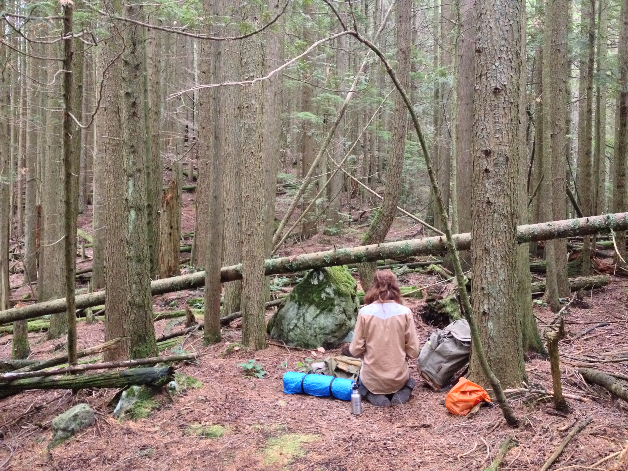 breaking camp2.JPG