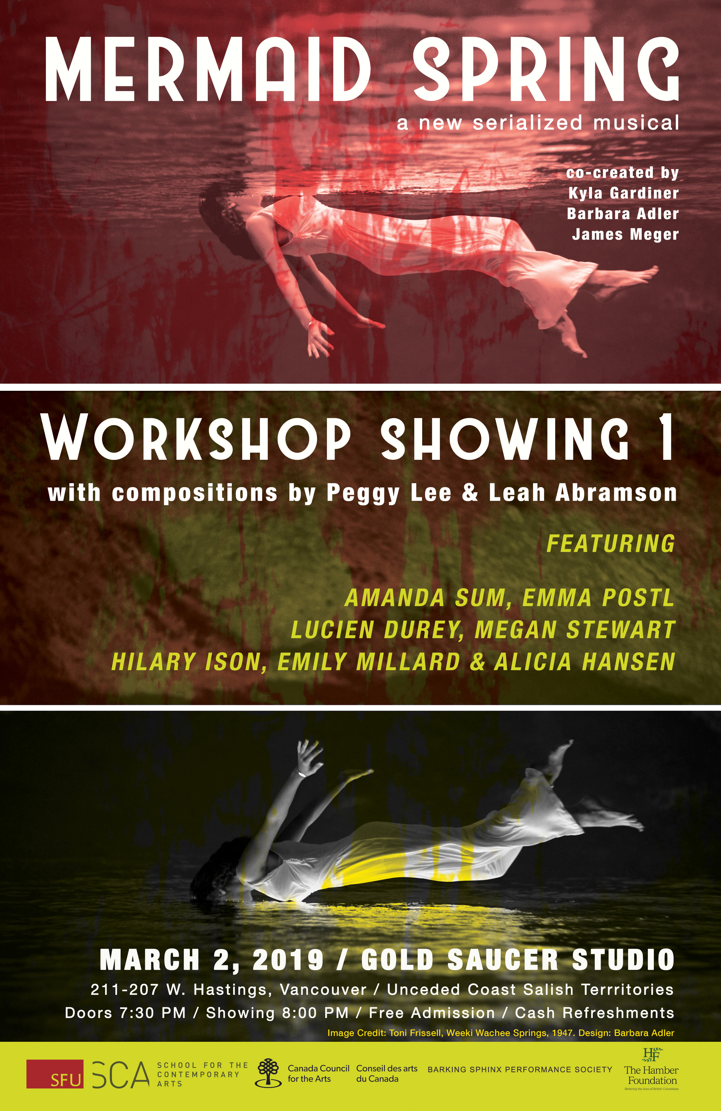 MermaidSpring_Workshop1_Poster_FINAL_Feb4.jpg