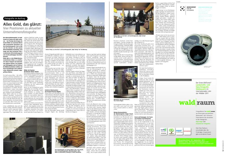 Photonews_Corporate.jpg