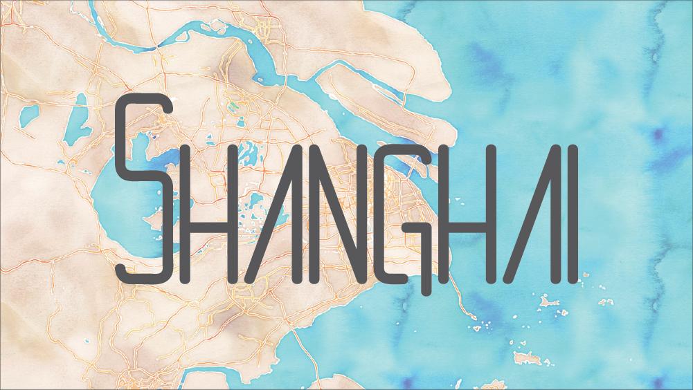 trio cities_shanghai.png