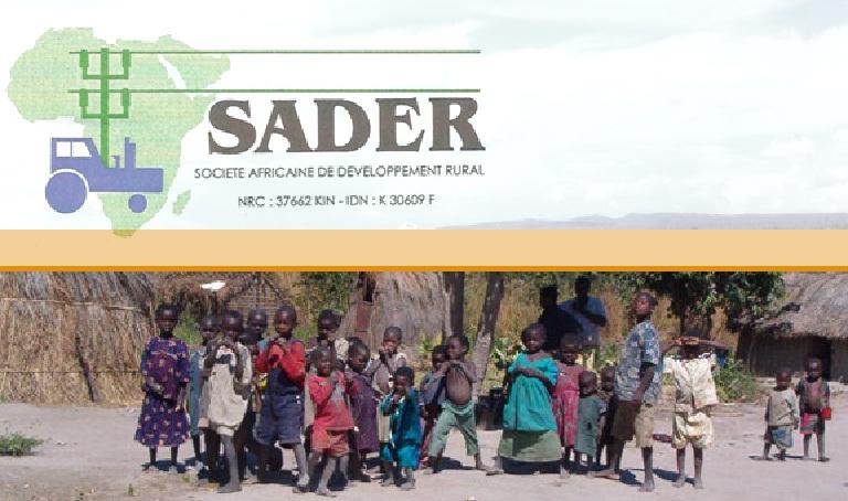 SADER-logo-image01.jpg