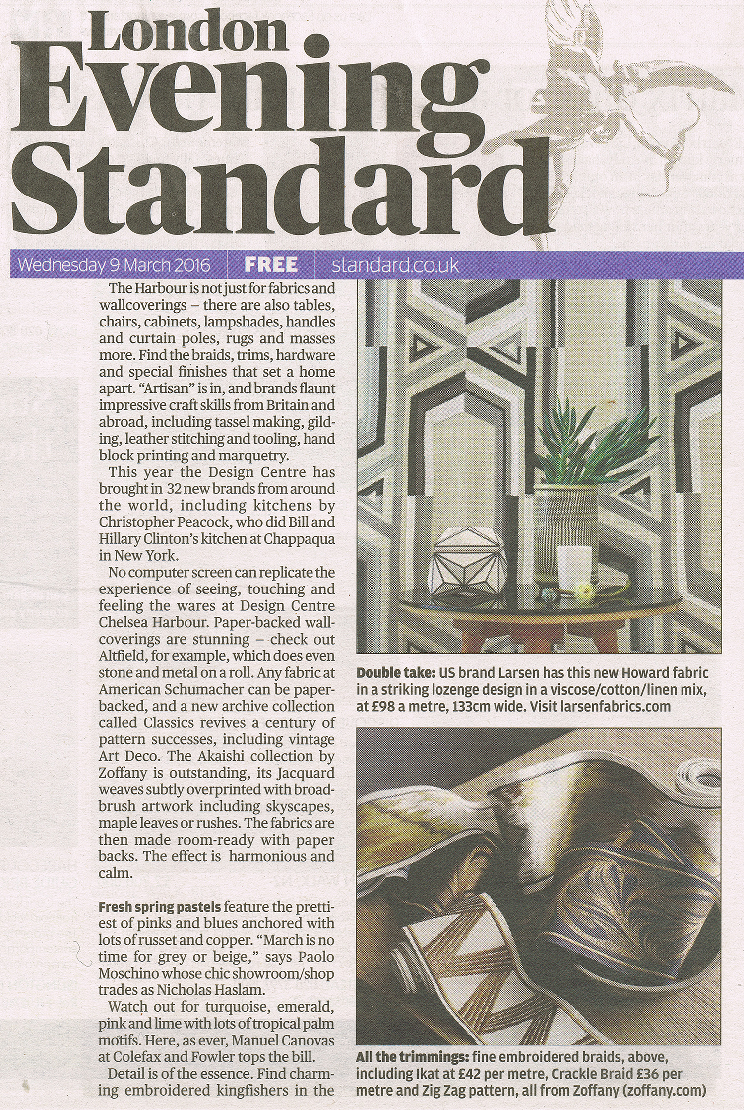 evening standard march 16 web ready.jpg