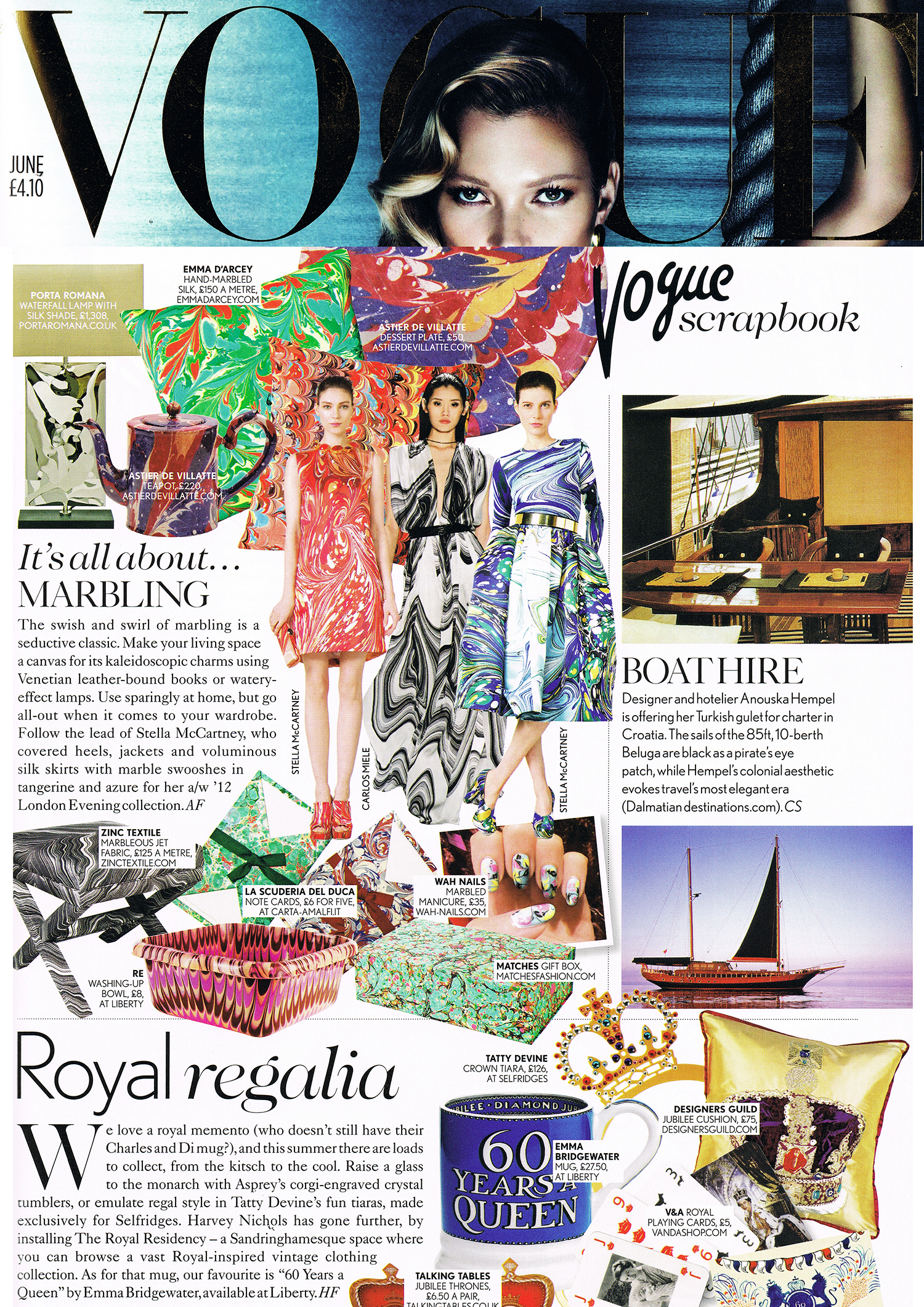 emma press- vogue june 2012 web ready.jpg