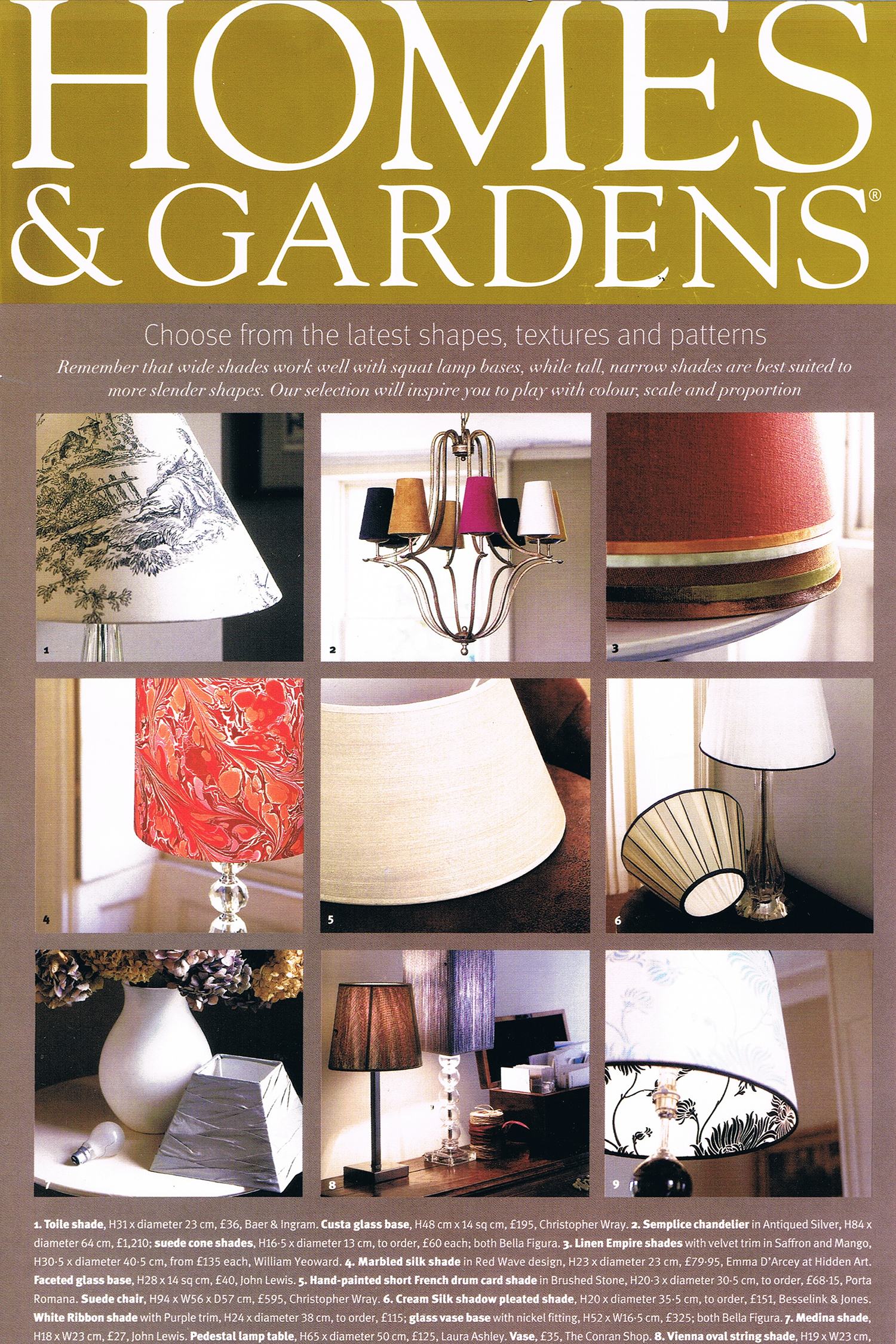 homes and gardens web ready.jpg
