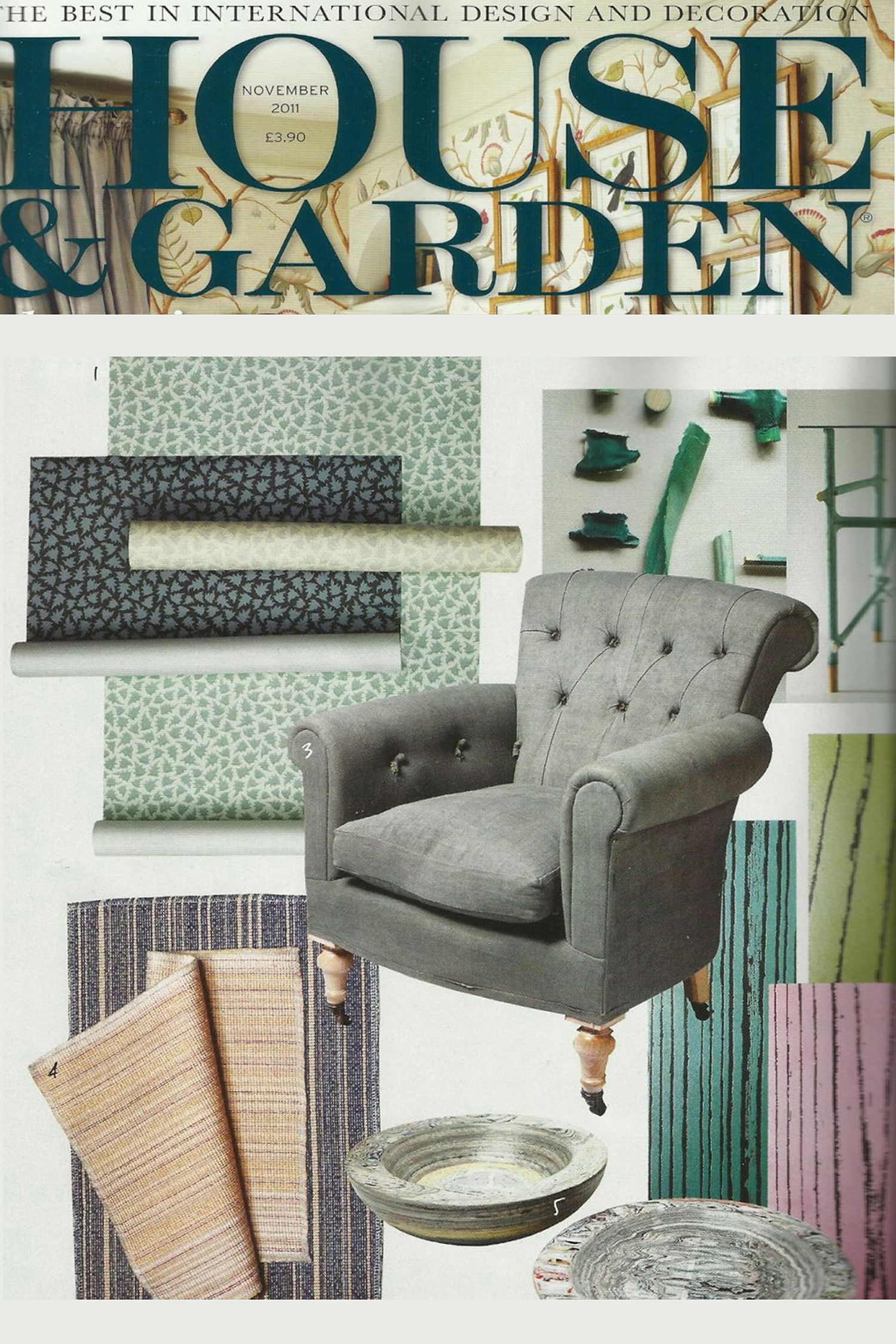 houseandgarden-web ready.jpg