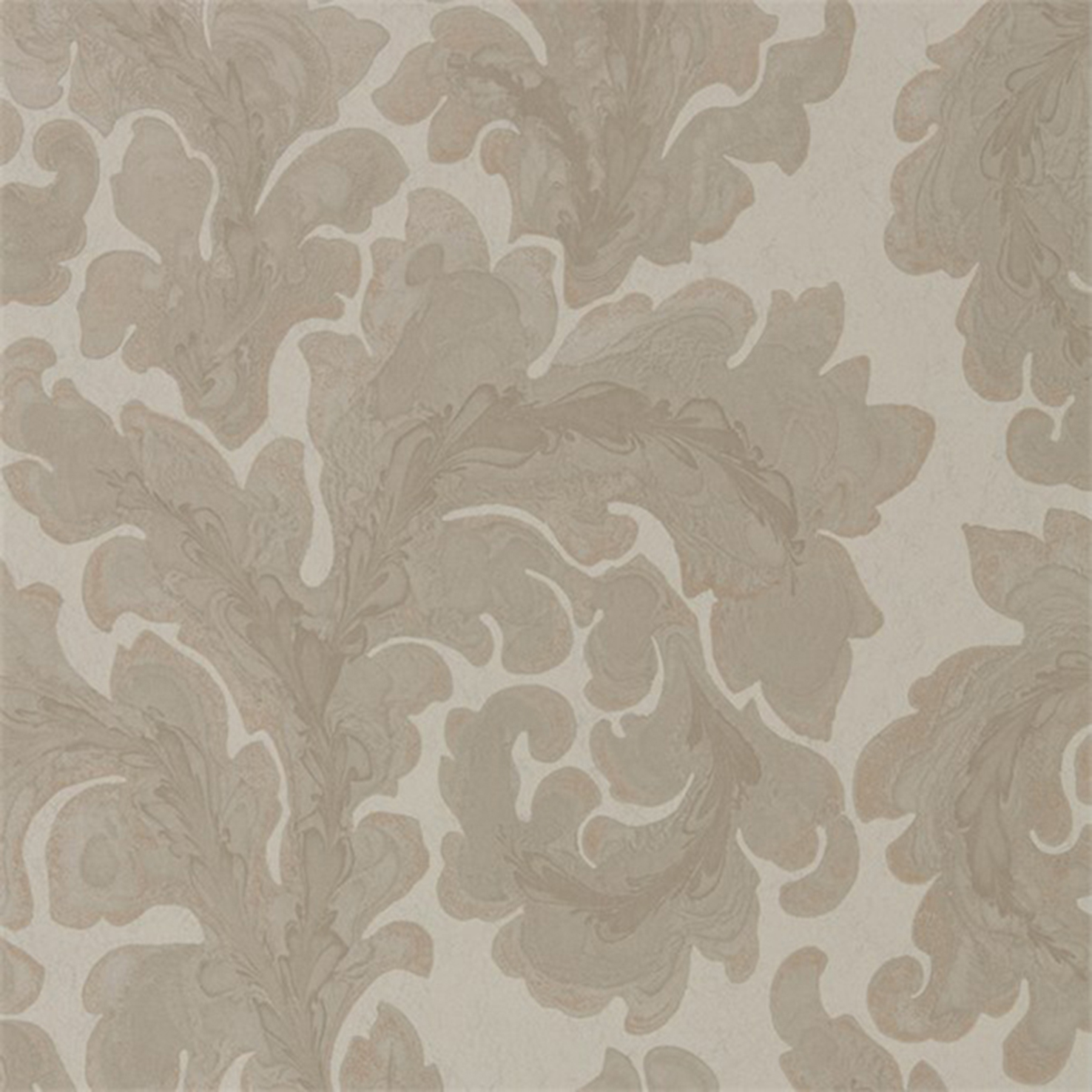 Image from the Zoffany website. Acantha wallpaper.