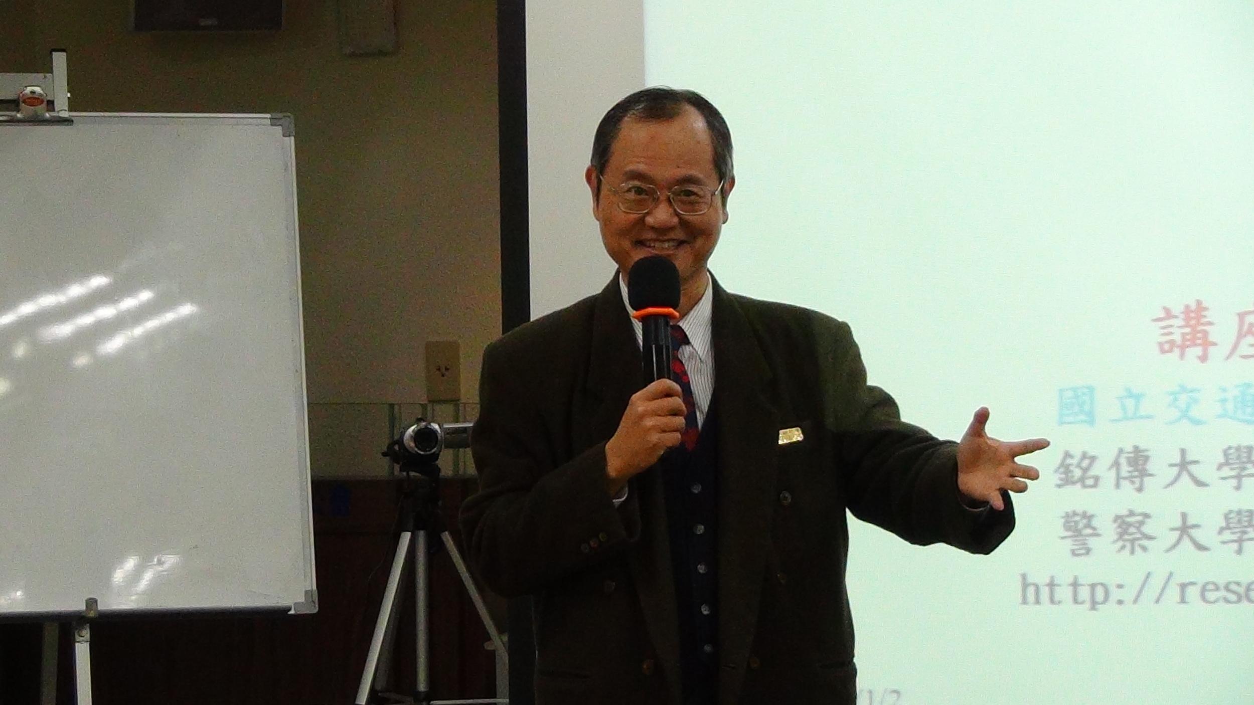 唐雲明教授2.JPG
