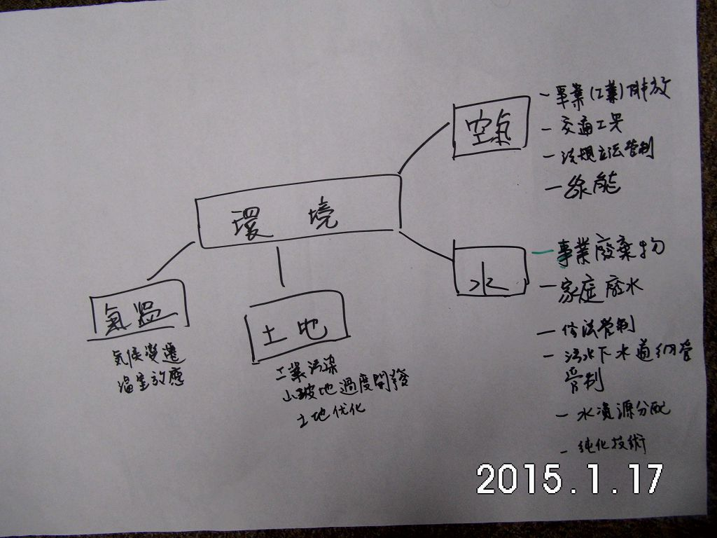 DSCI0802.jpg