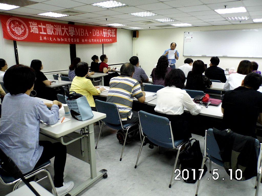 DSCI0243.jpg