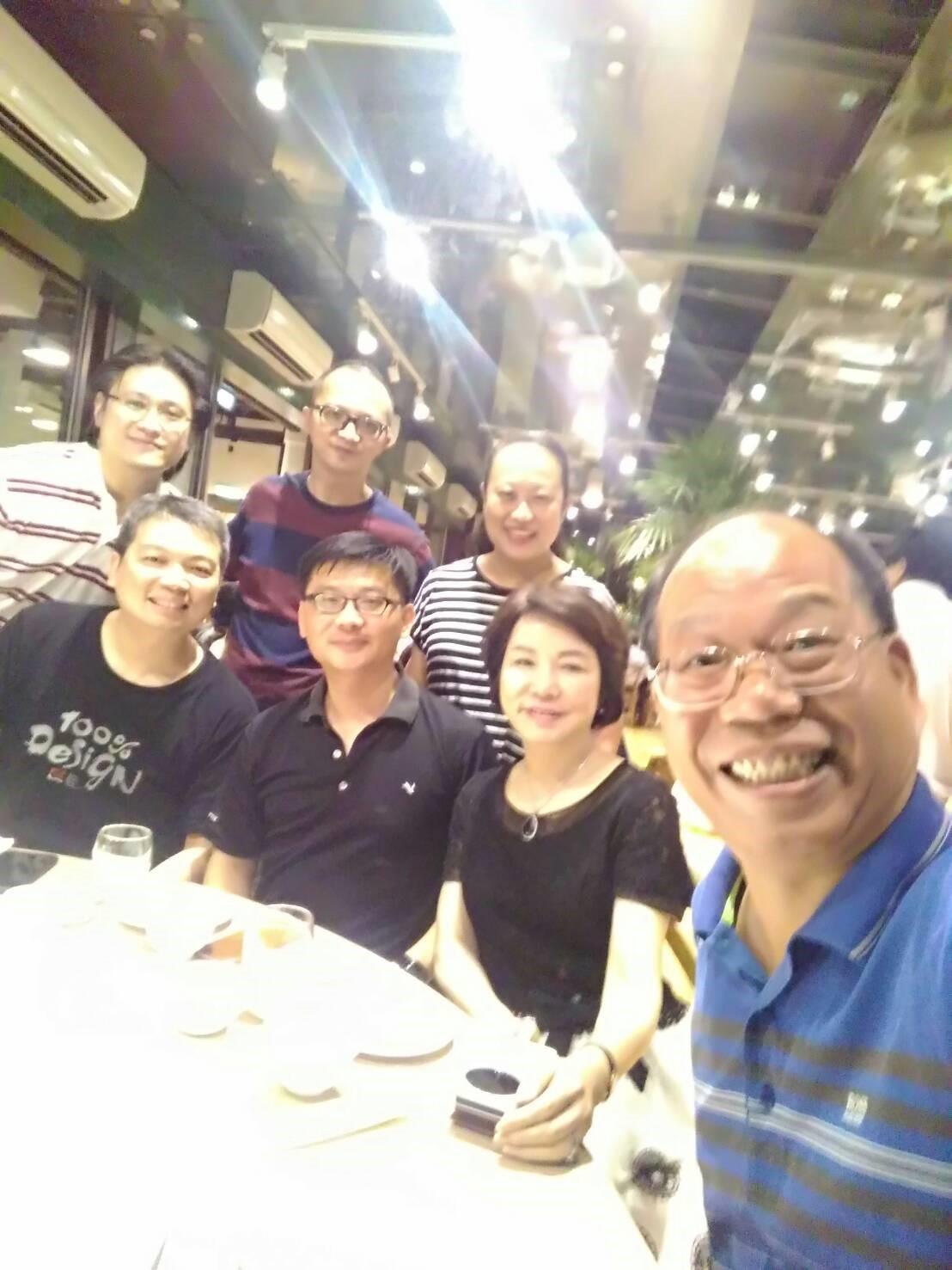 慶祝教師節 感恩餐會 20170927_170928_0007.jpg