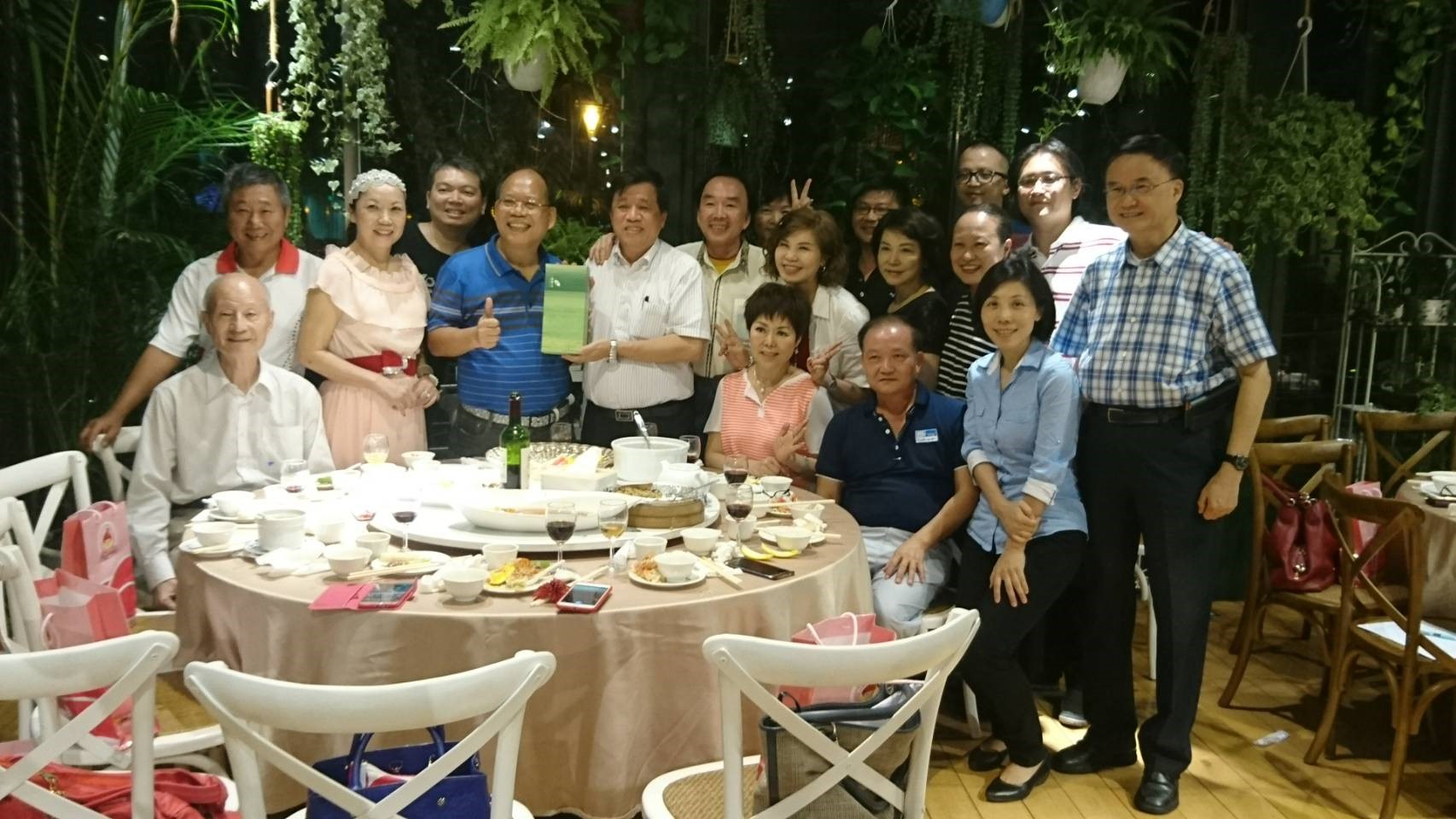 慶祝教師節 感恩餐會 20170927_170928_0015.jpg