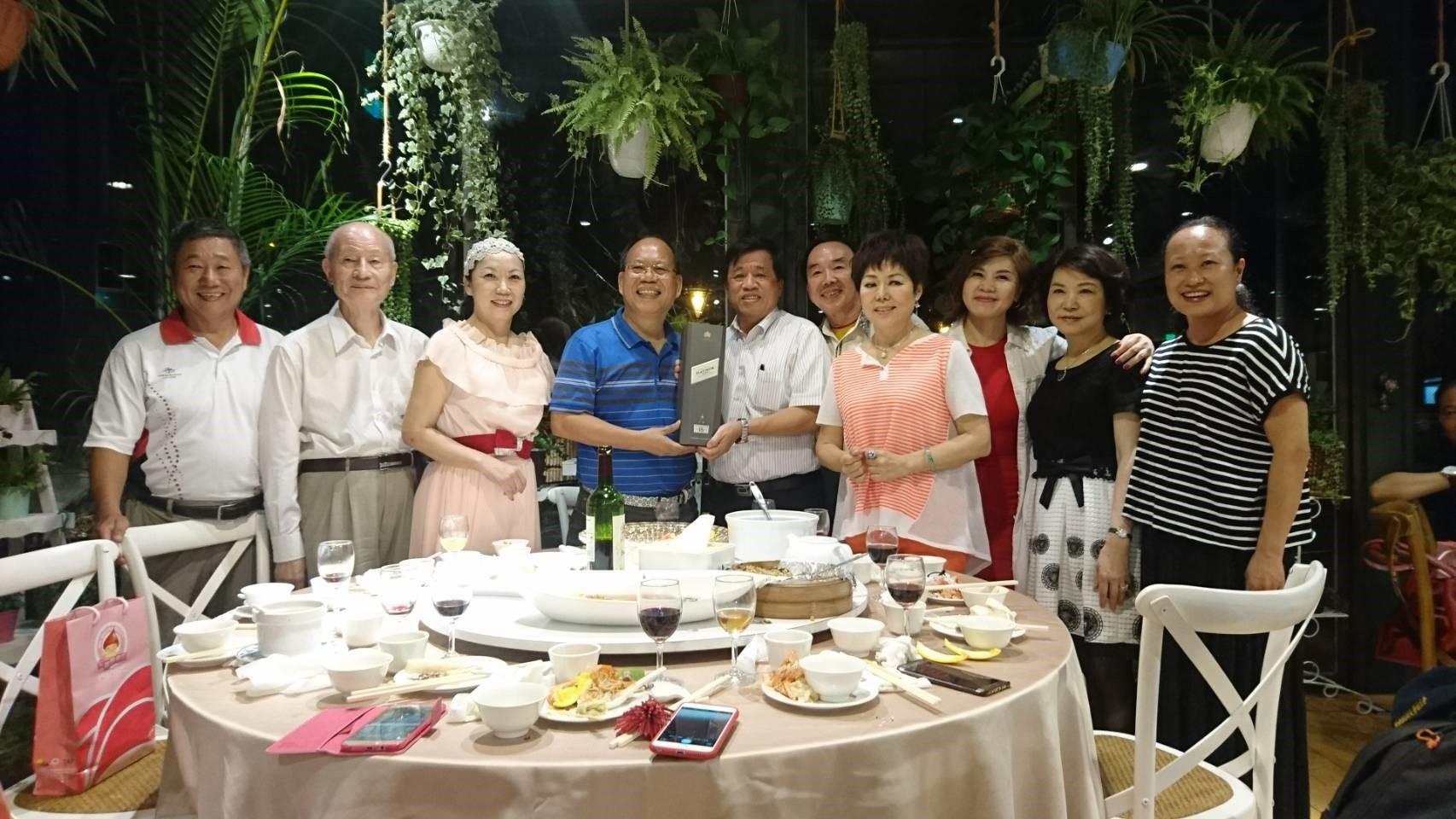 慶祝教師節 感恩餐會 20170927_170928_0017.jpg