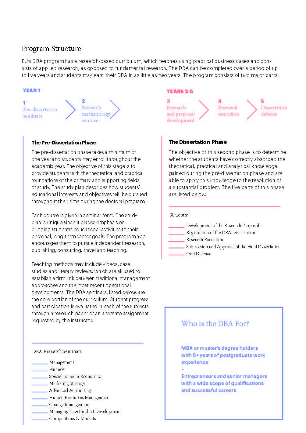 doctorate-企管博士學位學程簡介(校本部)_頁面_6.jpg