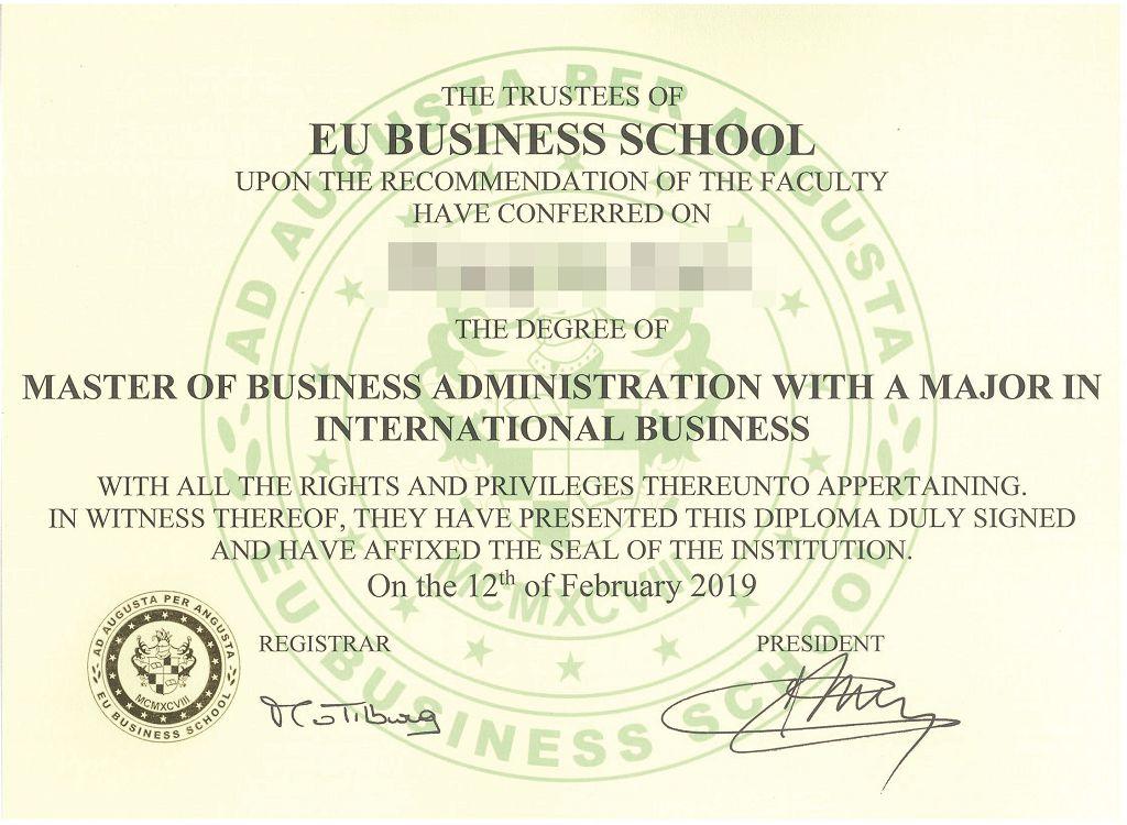 MBA畢業證書範本(小檔).jpg