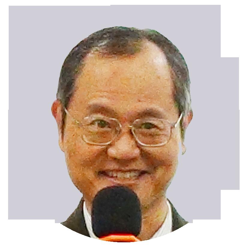 唐雲明-圓.png