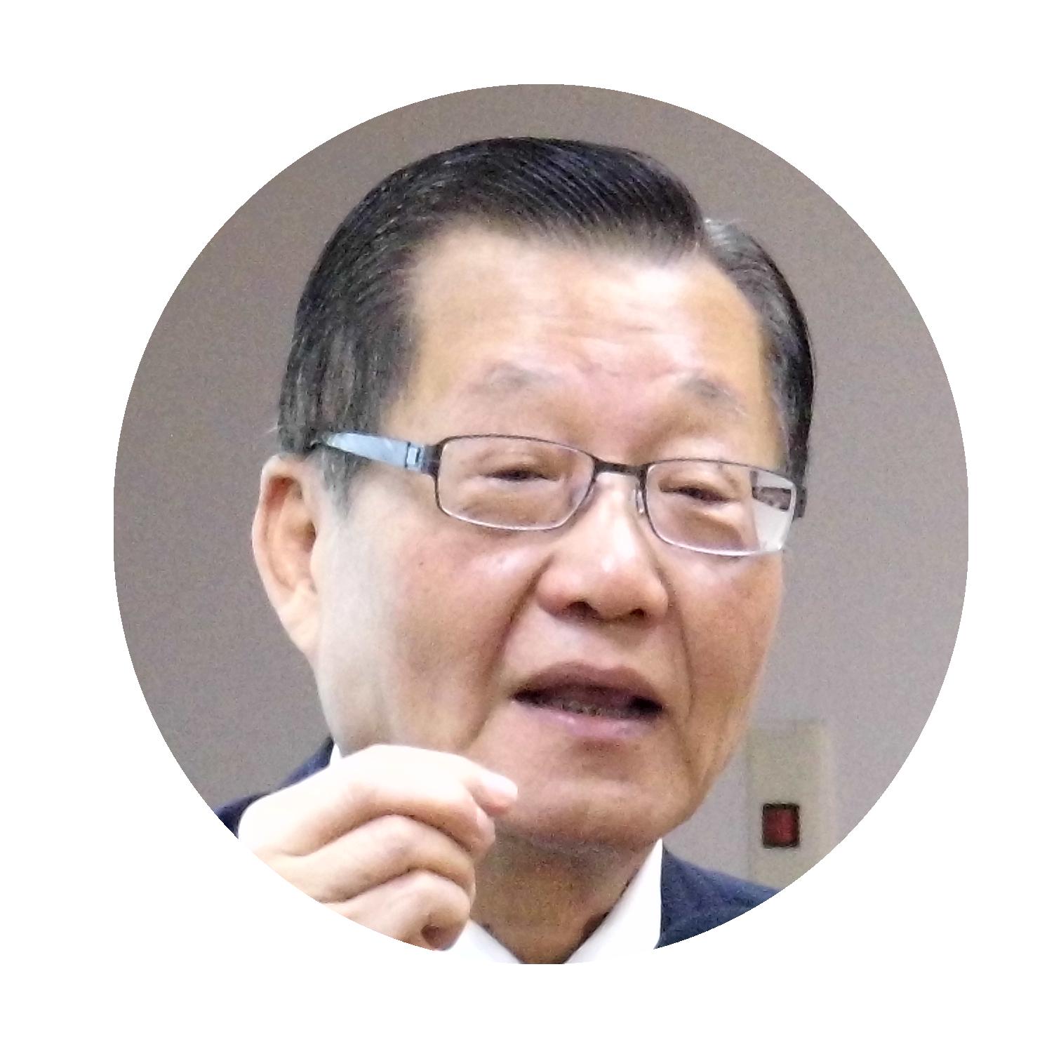 陳紀元-圓.png