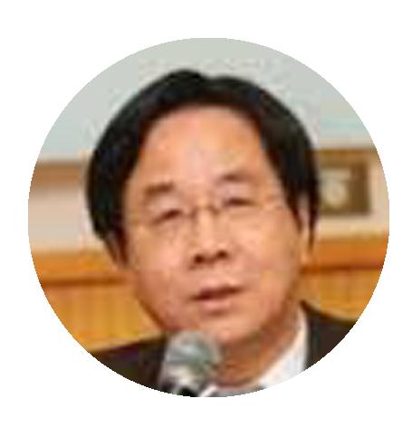 陳永隆-圓.png