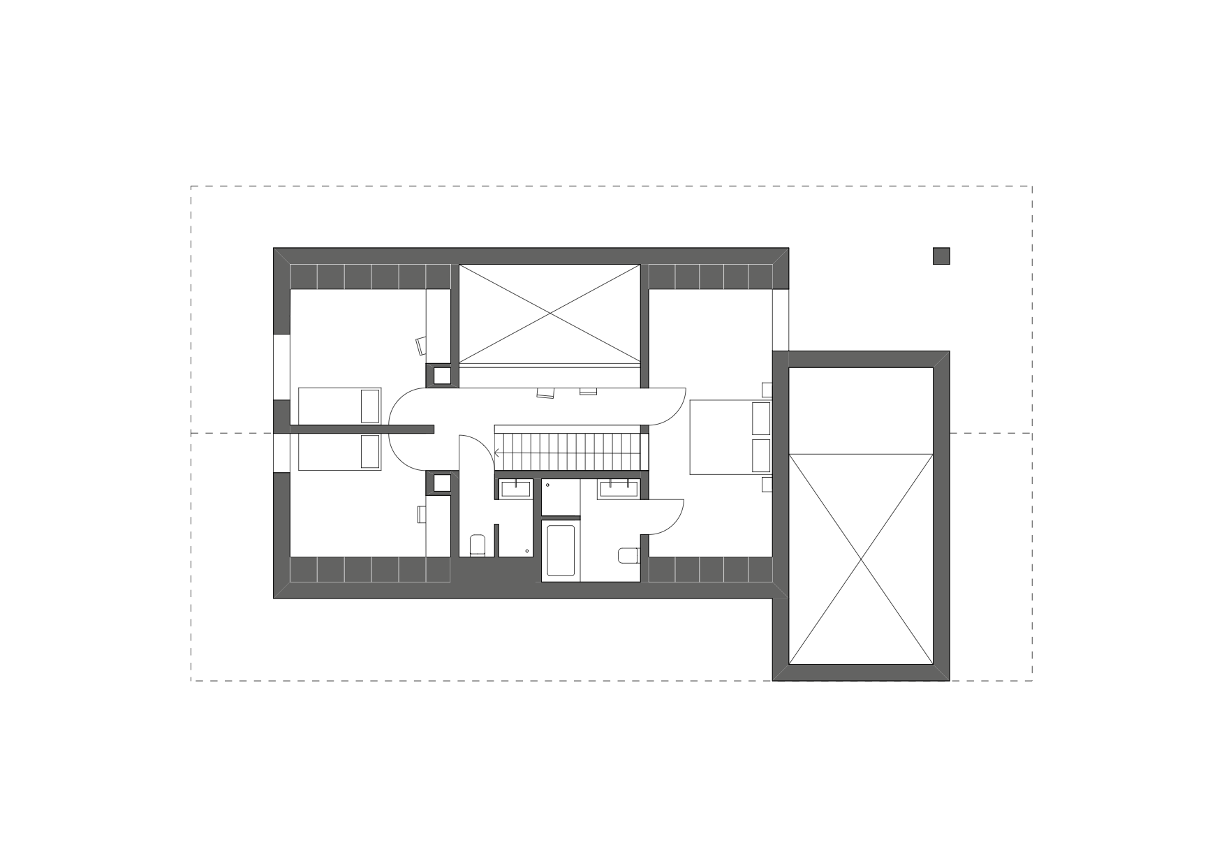 007_Plan_First floor.png