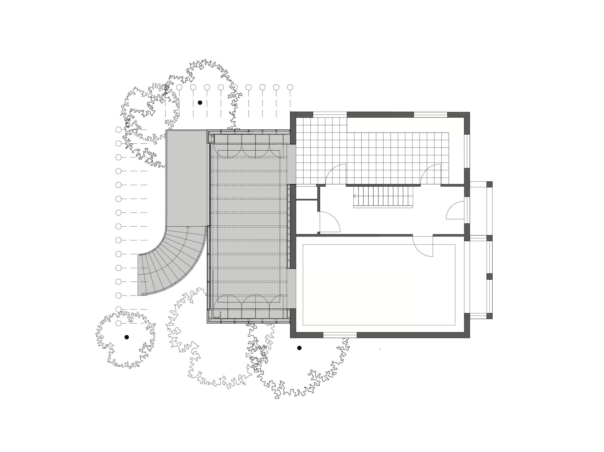 001_Plan_Ground floor.png