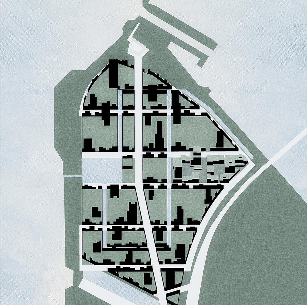 011_Render_Urban plan.jpg