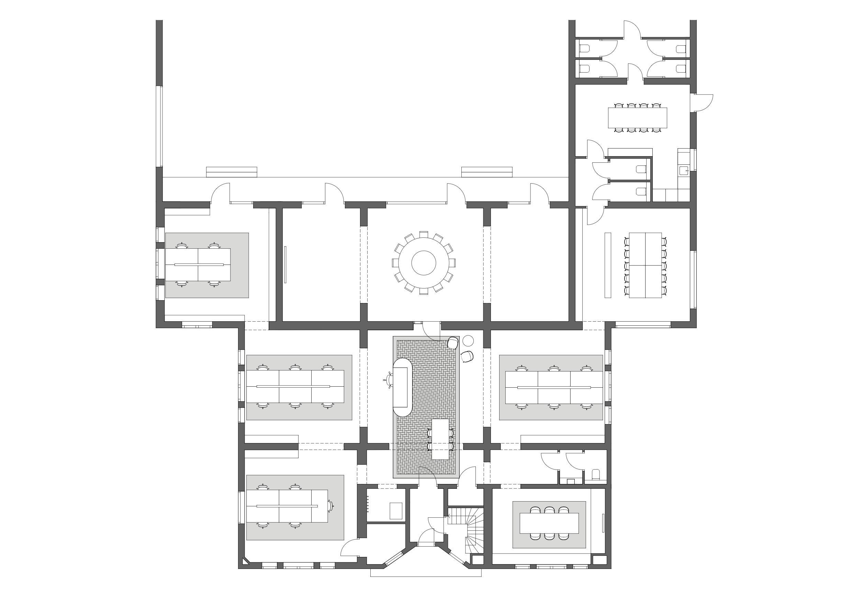 006_Plan_Floorplan.png