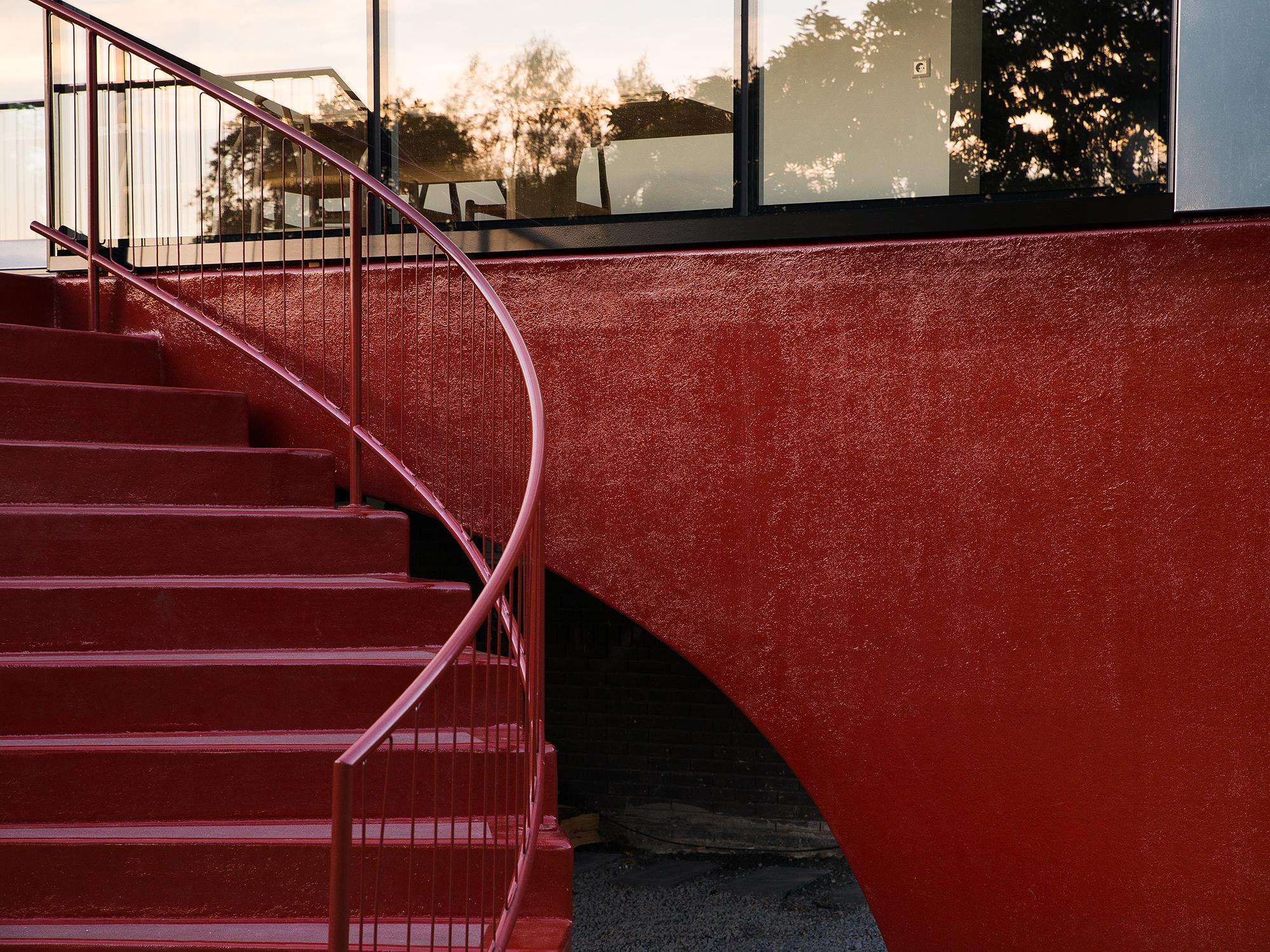 001_Image_Zoom stair.jpg