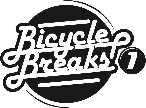 Bicycle Breaks 1.jpg