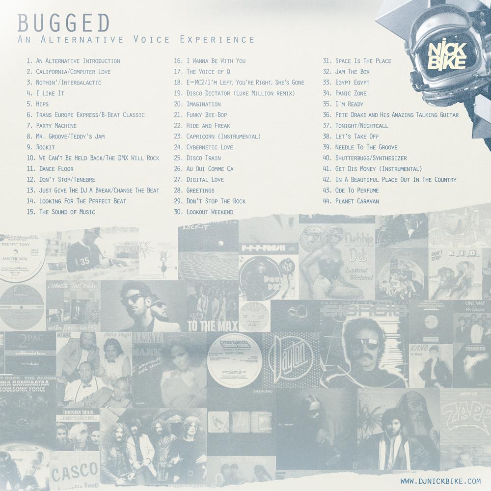 NB_bugged_mixtape_back.jpg