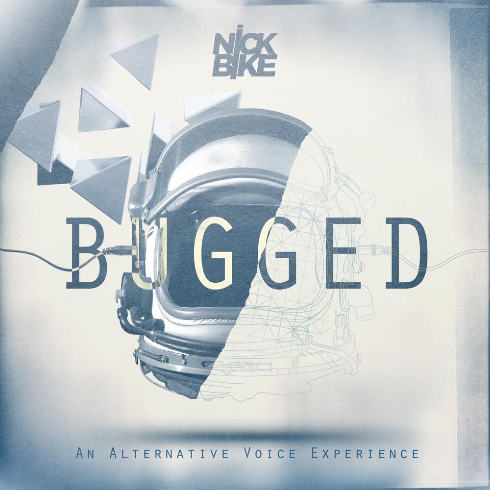 NB_bugged_mixtape_front.jpg