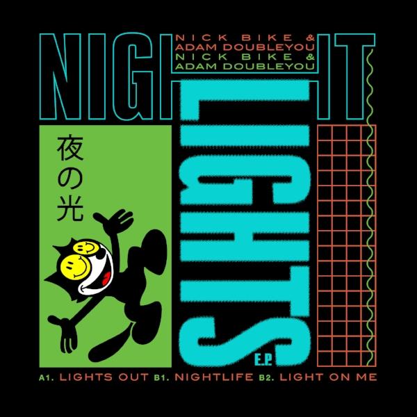 NightLife_3000.jpg