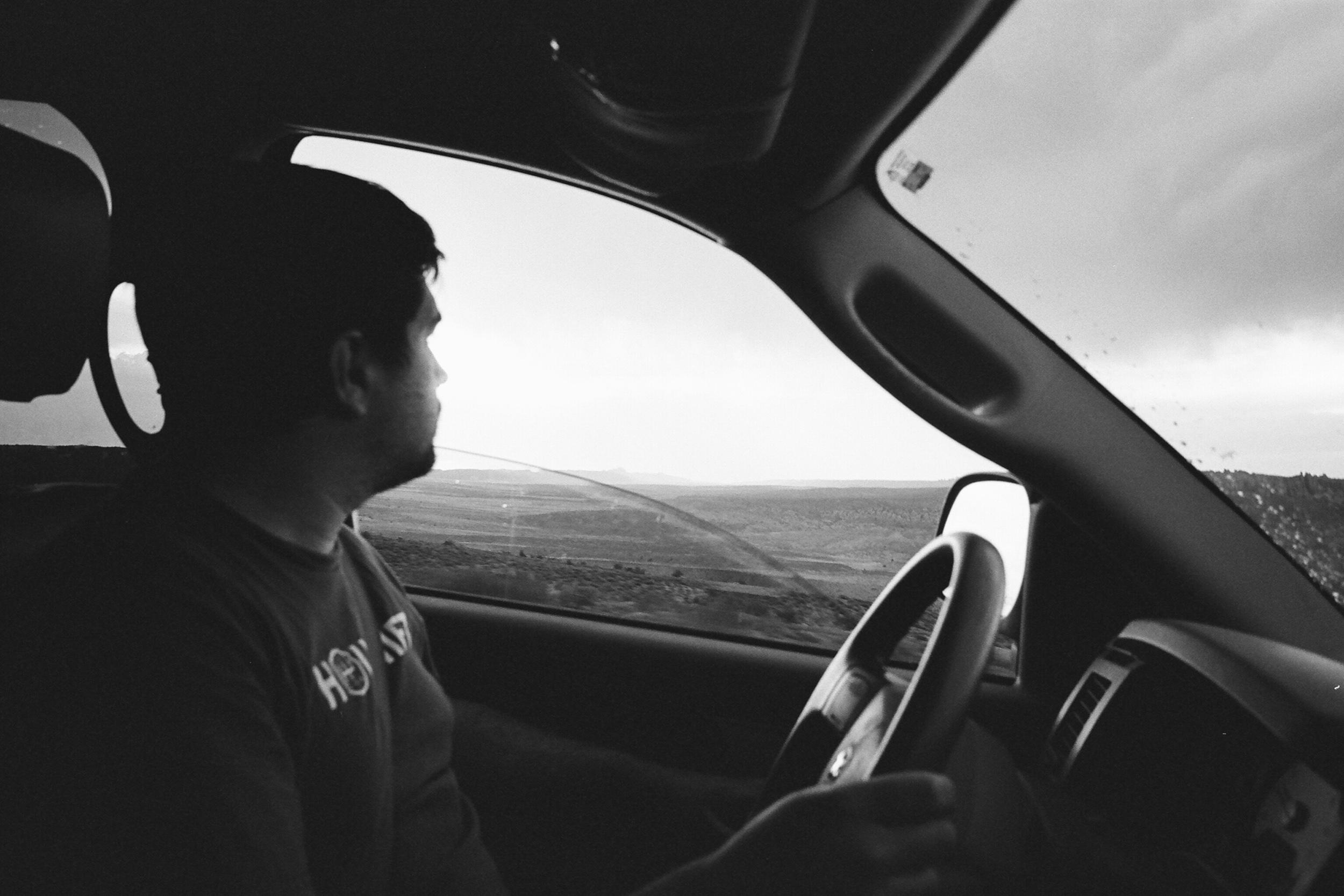 drive_04.jpg