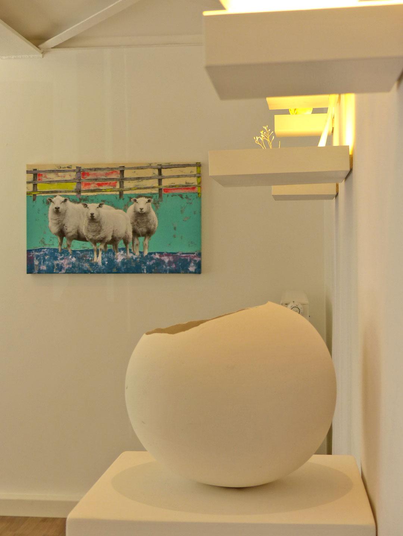 TAINP-Galerie-Uhn-11b.jpg