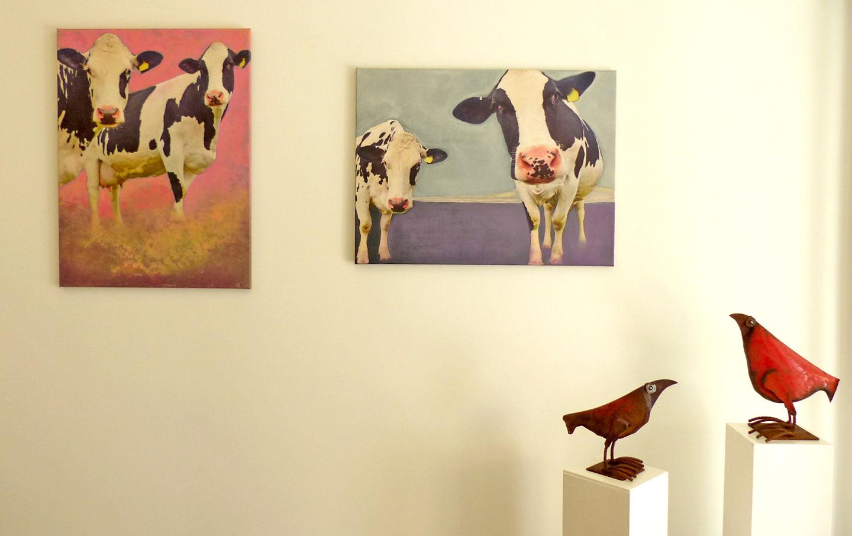 TAINP-Galerie-Uhn-16b.jpg