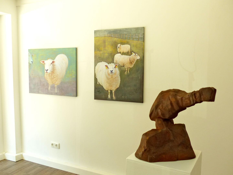 TAINP-Galerie-Uhn-16a.jpg