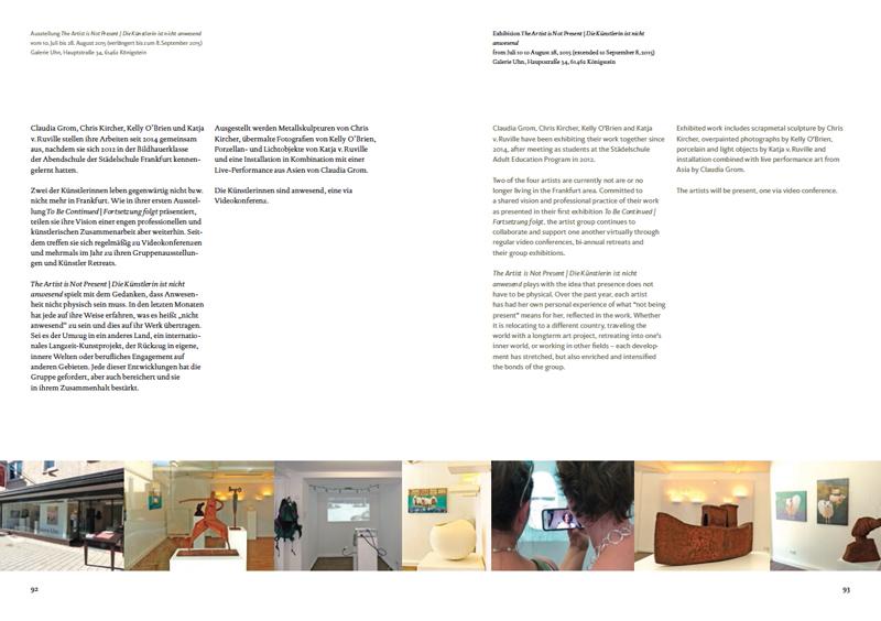 EiFWB catalog p92_93.jpg