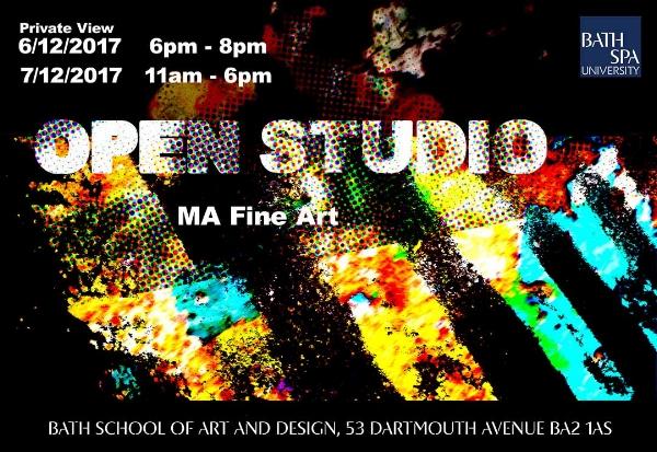 MAFA open studios 2017 web.jpg