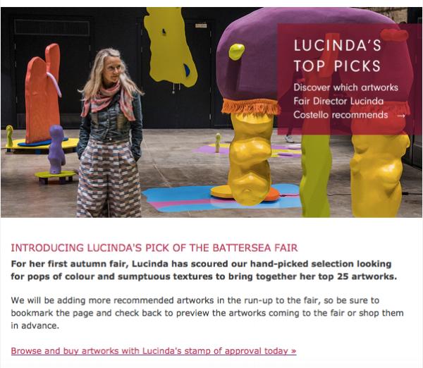 KOBrien Affordable Art Fair Battersea Top 25 2018.jpg