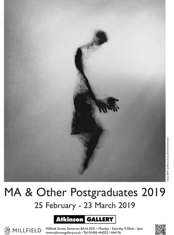 Atkinson MA_2019_poster.jpg
